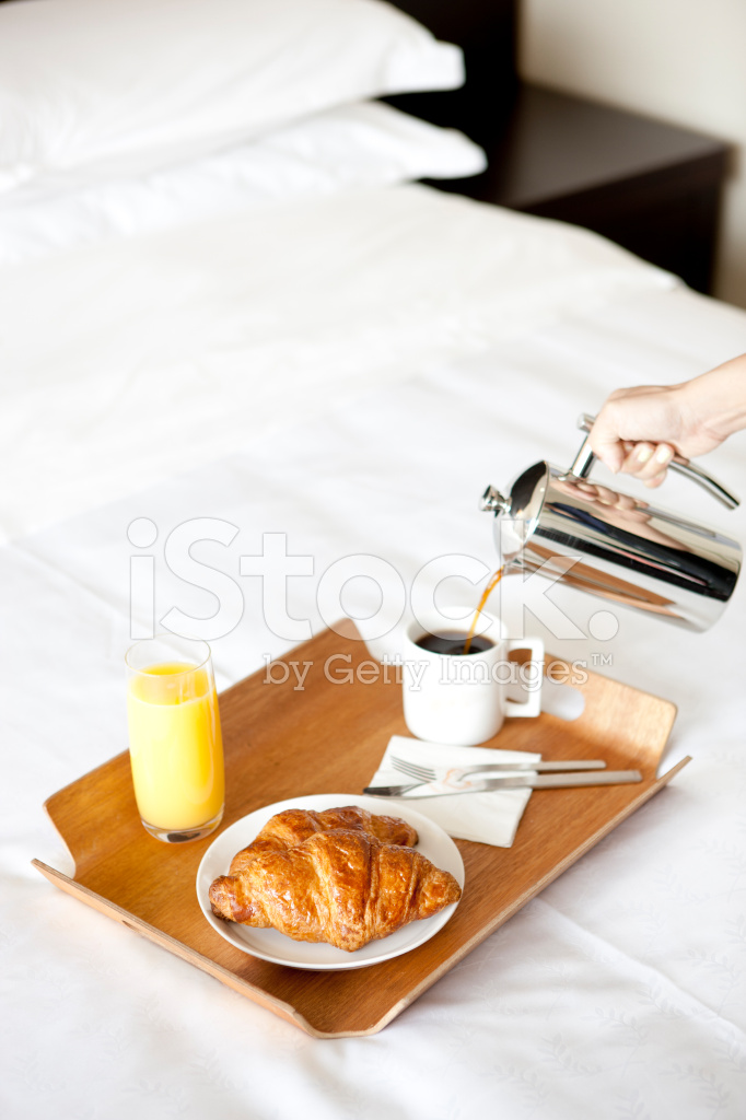 dating divas breakfast in bed Start her special day off right with mother's day breakfast in bed click here to get yours   the best mother's day gift.