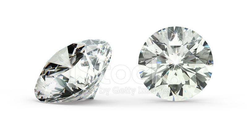 white diamond background - photo #27