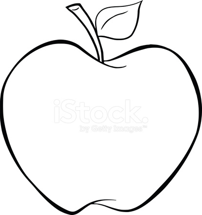 Black And White Cartoon Apple 1595640 additionally Blank Flag Template Printable Make Your Own Flag moreover 32353997789 likewise North Arrows For Site Plans furthermore Coloring page. on garden design