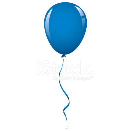 dog in helicopter with Dark Blue Balloon Ribbon 1691923 on 98802 besides Horror In  ics Final Crisis Dc  ics as well Uncharted The Lost Legacy Video Game besides Dark Blue Balloon Ribbon 1691923 also Butterfly 2.