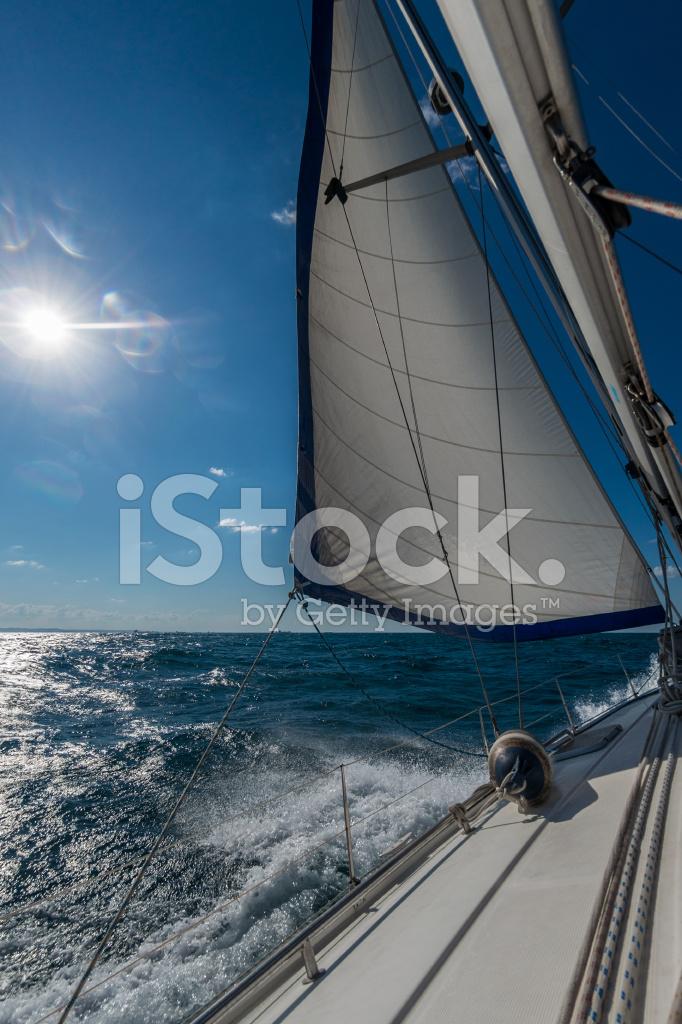 sailing吉他独奏谱