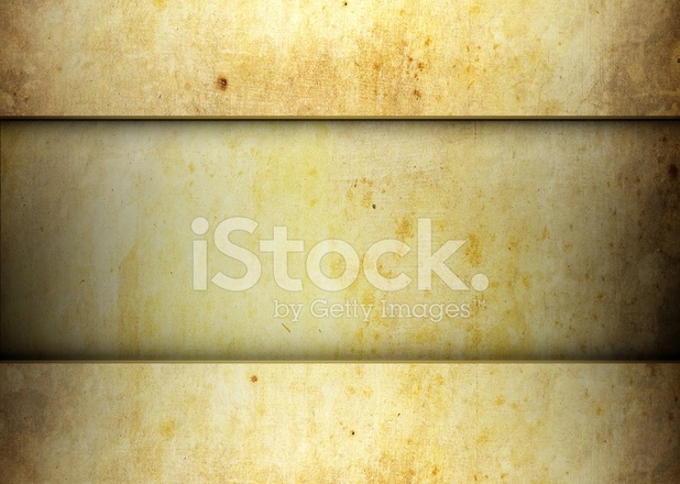 old paper template layout background stock photos - freeimages, Powerpoint templates