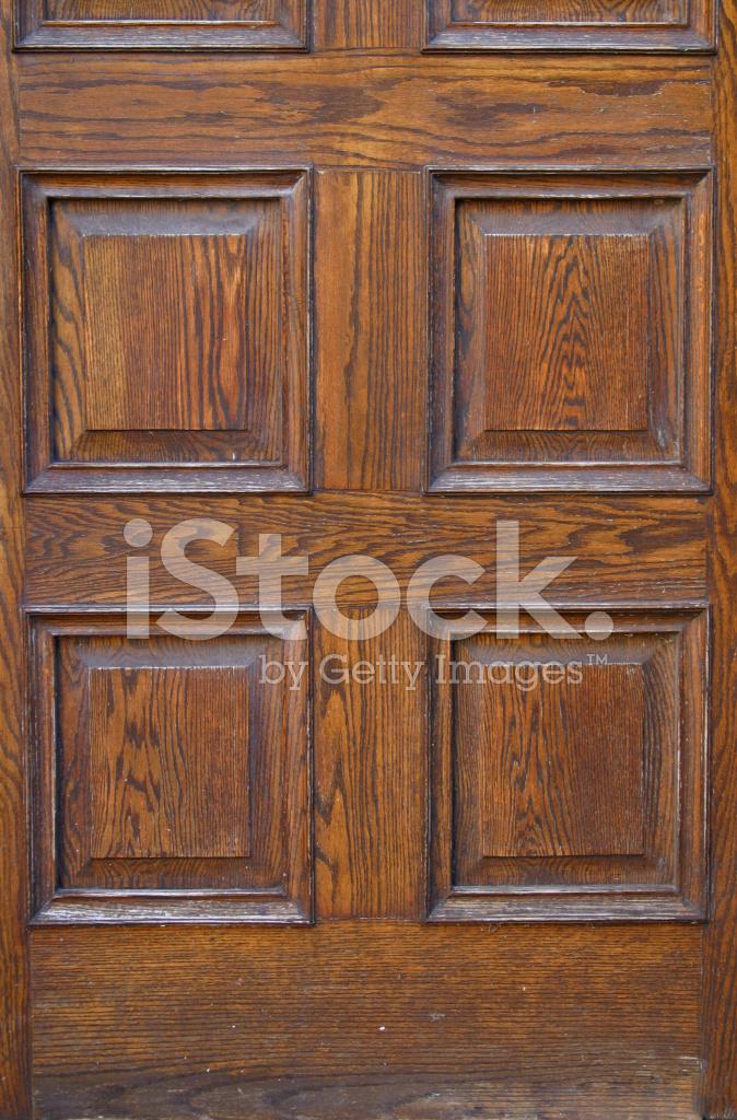 panneau de porte en bois photos. Black Bedroom Furniture Sets. Home Design Ideas