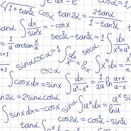 Шпаргалки по математике для ОГЭ  Шпаргалка ЕГЭ
