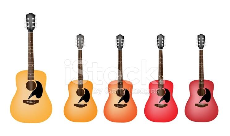 76 Gambar Orang Gitar Akustik Paling Bagus
