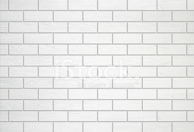 흰 나무 벽 질감 배경 스톡 사진 - FreeImages.com