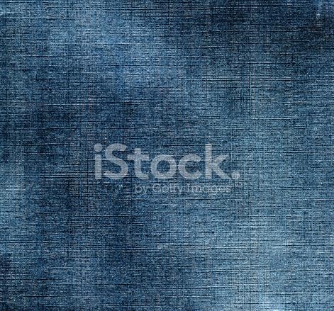 Sfondo Astratto Blu Metallizzato Fotografie Stock Freeimagescom