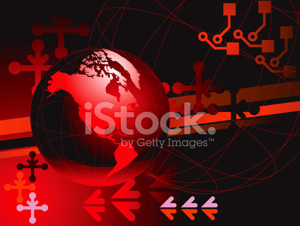 https://images.freeimages.com/images/premium/previews/2696/2696295-red-abstract-globe-background.jpg