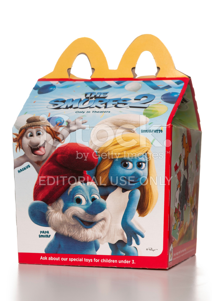 effectiveness of teamwork in mcdonalds Effectiveness of teamwork in mcdonalds efficient when working in teams also, a number of theories of team development will be examined and applied to analyse a practical case study to provide a better understanding in how teams can be established effectively.
