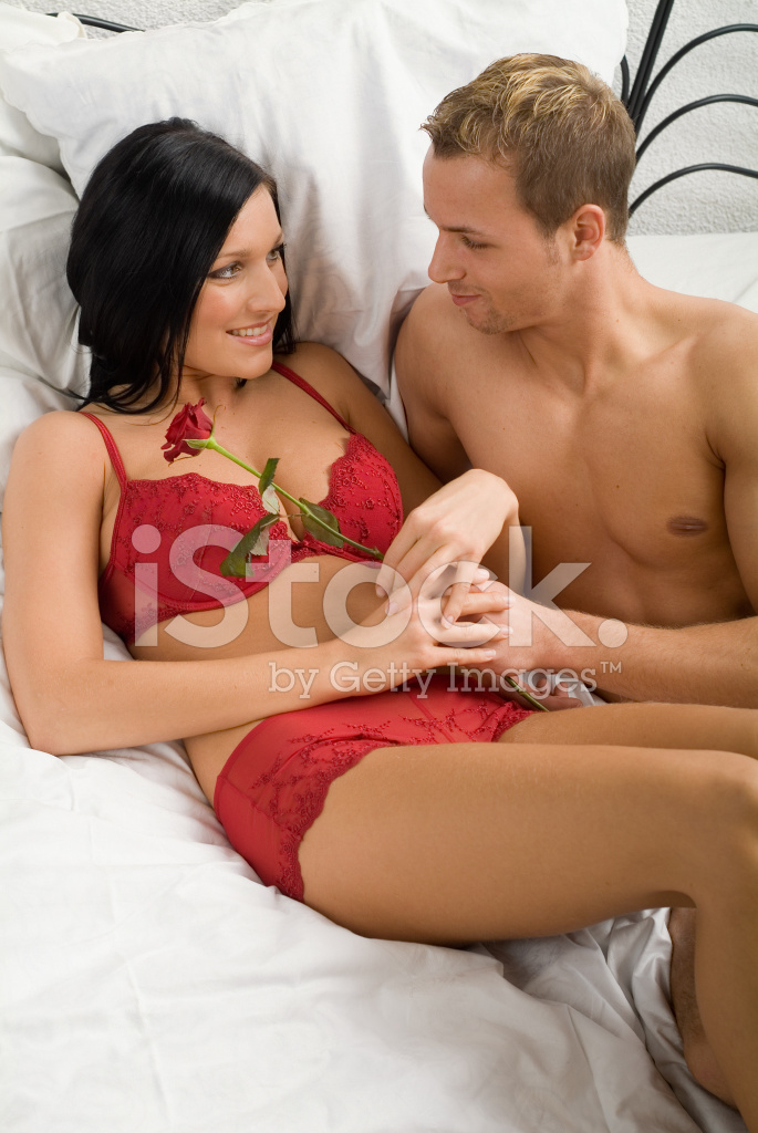 Sexual harrassment lawyer los angeles