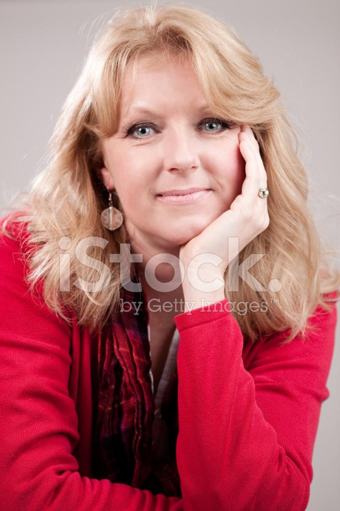 Зрелые женщины фото профессиональное, фото пухлых порно стриптизерш