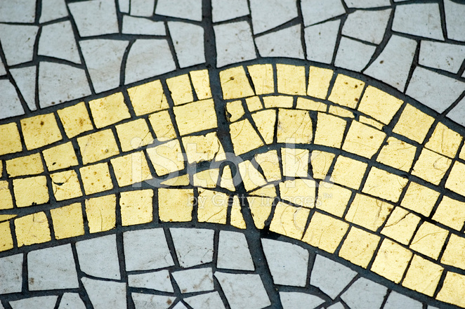 Tessere per mosaico fotografie stock freeimages
