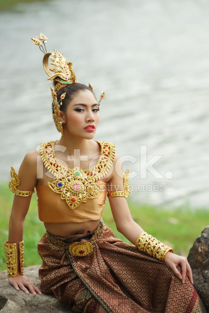 Тайские девочки порноонлайн 4 фотография