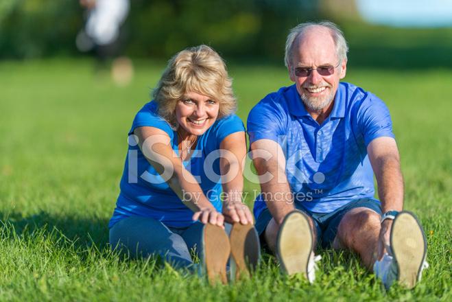 60's Plus Senior Dating Online Site In Kansas