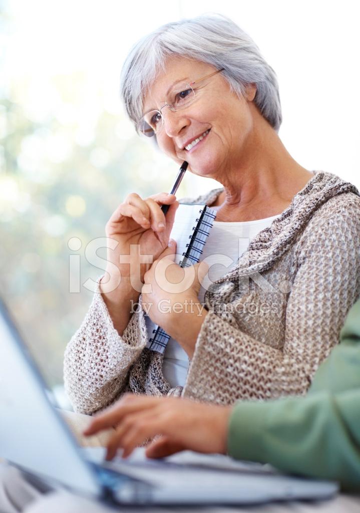 Florida Catholic Seniors Online Dating Website