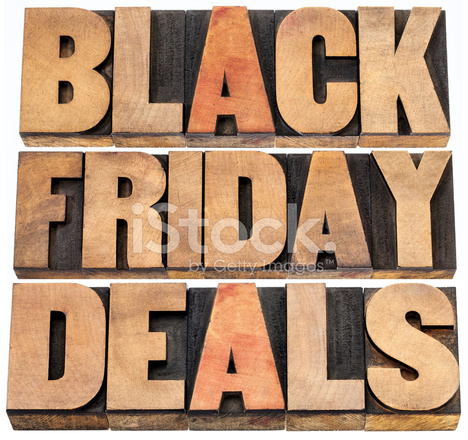 black friday oakley deals  black friday deals stock