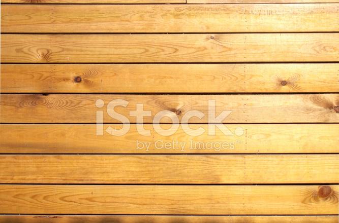 Houten Plank Voor Aan De Muur.Houten Plank Muur Textuur Stockfoto S Freeimages Com
