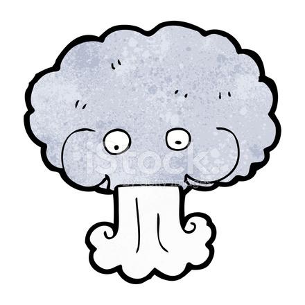cartoon blowing cloud Clipart | +1,566,198 clip arts
