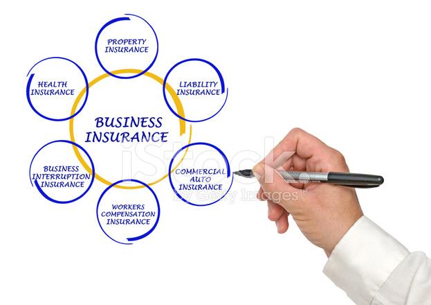 diagram of business insurance stock photos freeimages comdiagram of business insurance
