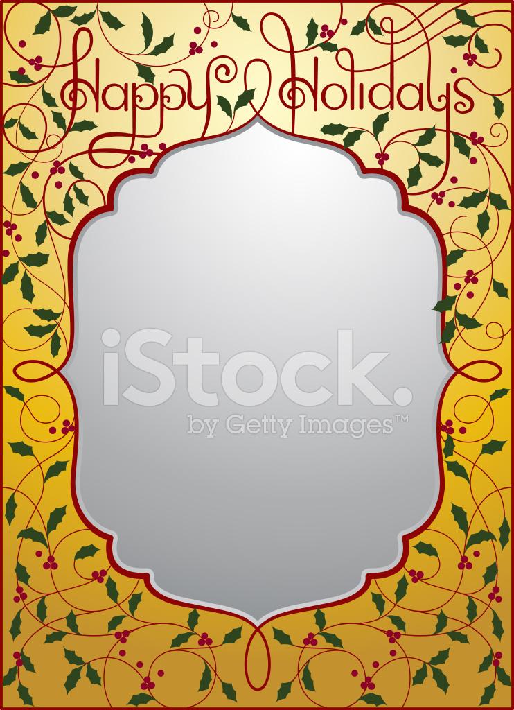 premium stock photo of urlaub plakat vorlage - Muster Urlaubsantrag