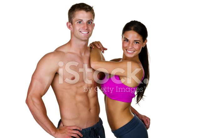 Free hardcore couples porn sites