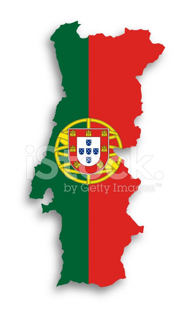 mapa de lleno con la bandera de portugal fotograf u00edas de dental clipart dental clipart free