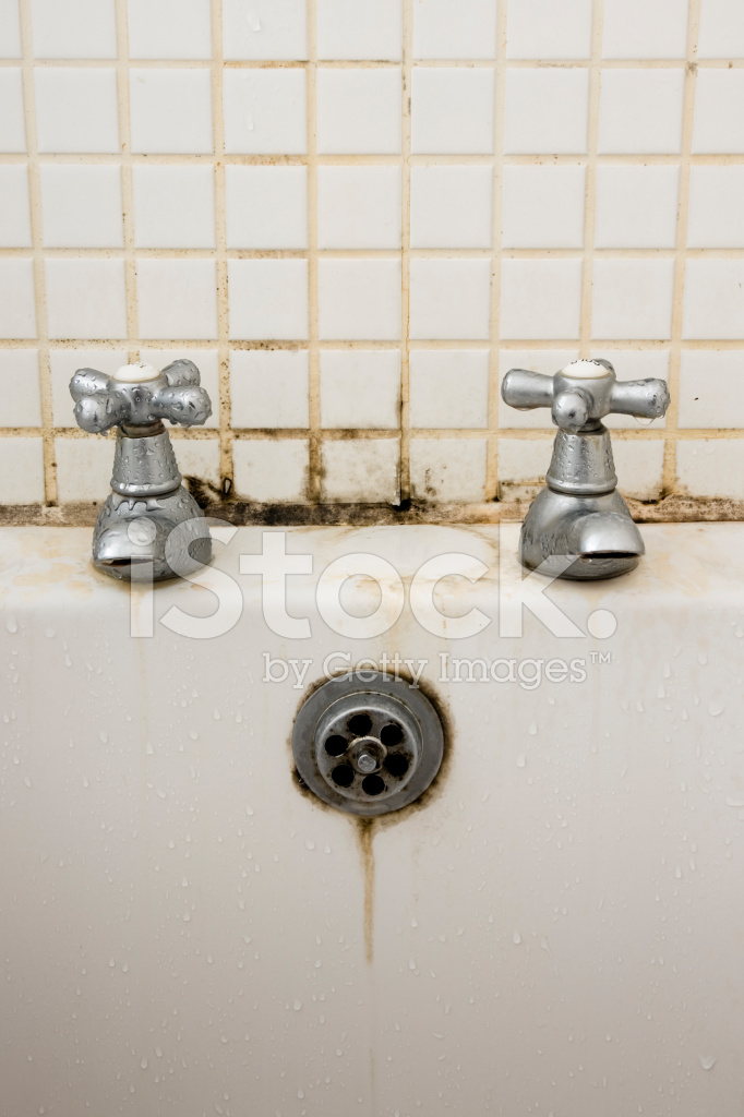 https://images.freeimages.com/images/premium/previews/2777/27776982-bathroom-dirt-and-mould-on-grouting-and-tiles-behind-taps.jpg