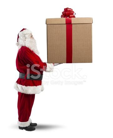 big christmas gift - Big Christmas Gifts