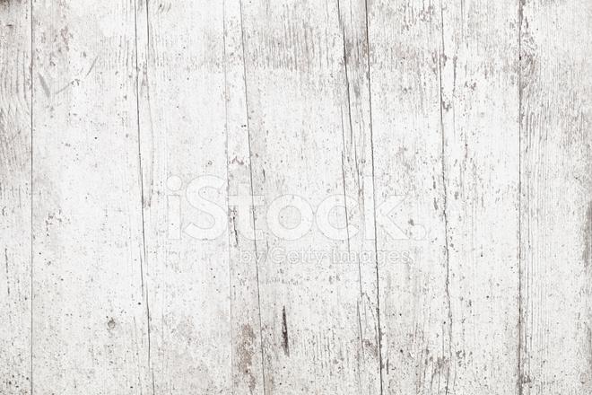 Legno Bianco Texture : Parato effetto legno bianco sporco boiserie lievemente ruvido oh
