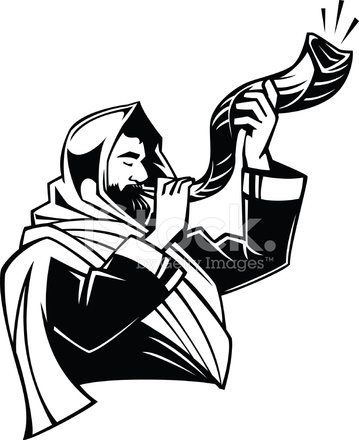 I00005rp8pbO1ZOo further Blowing A Shofar 216160 in addition Say Brand moreover Schinkel in addition Jesus Helps Catch Fish Coloring Page. on design of new jerusalem
