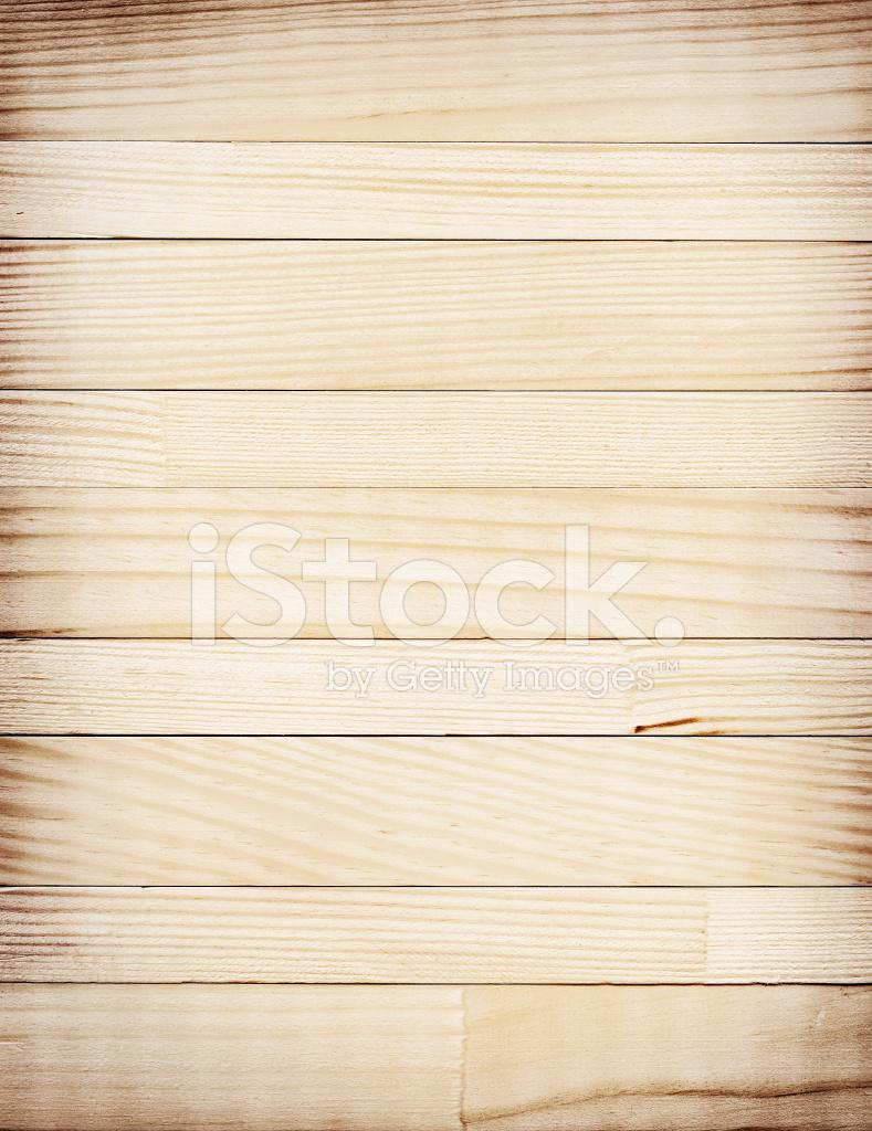 texture des planches de bois brun clair photos. Black Bedroom Furniture Sets. Home Design Ideas