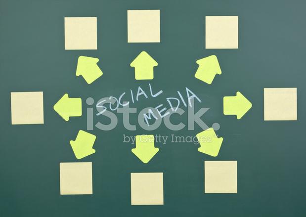 social media flowchart stock photos freeimagescom