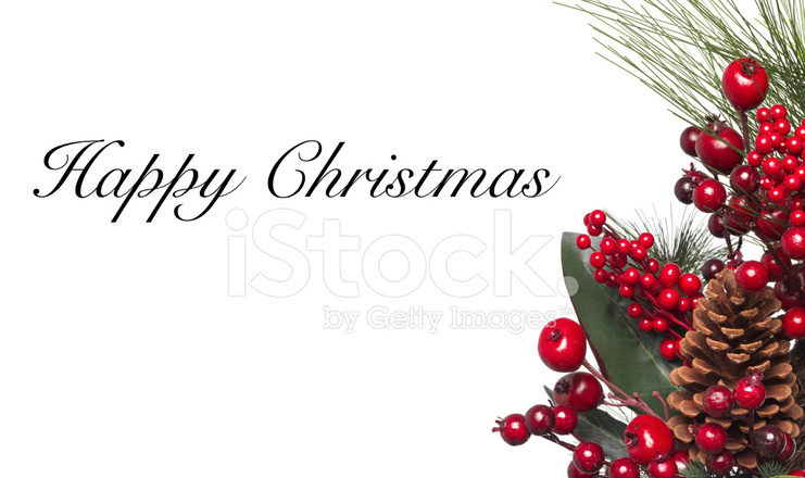 happy christmas banner stock photos freeimages com happy christmas banner stock photos