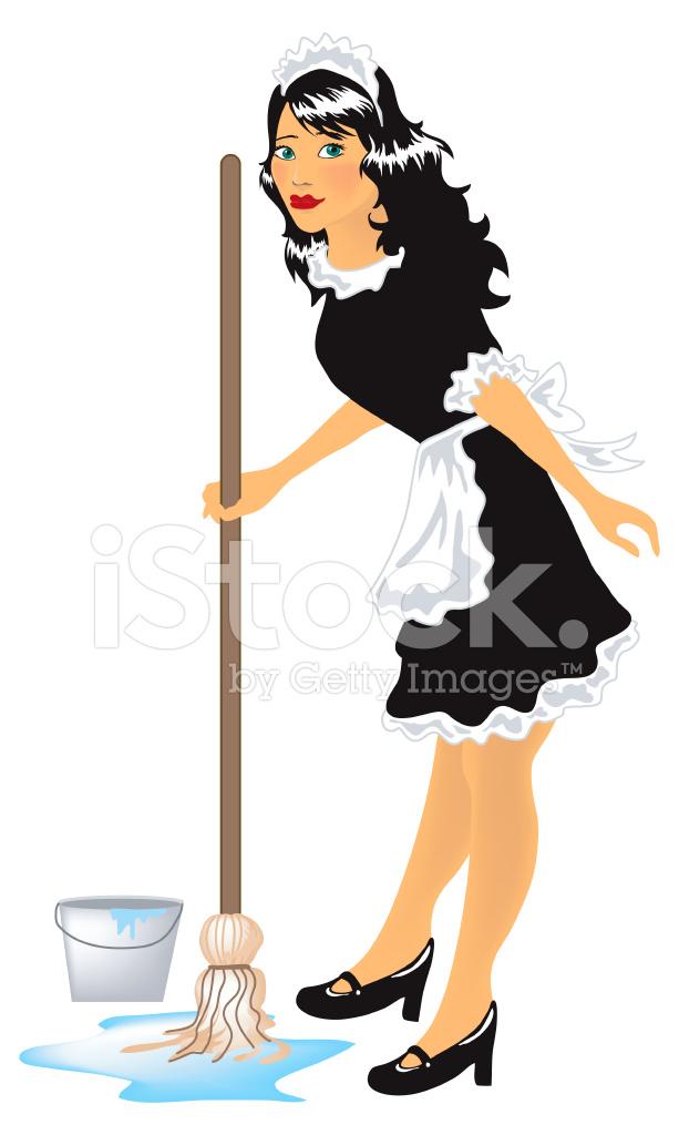 Cherche femme de ménage joliette