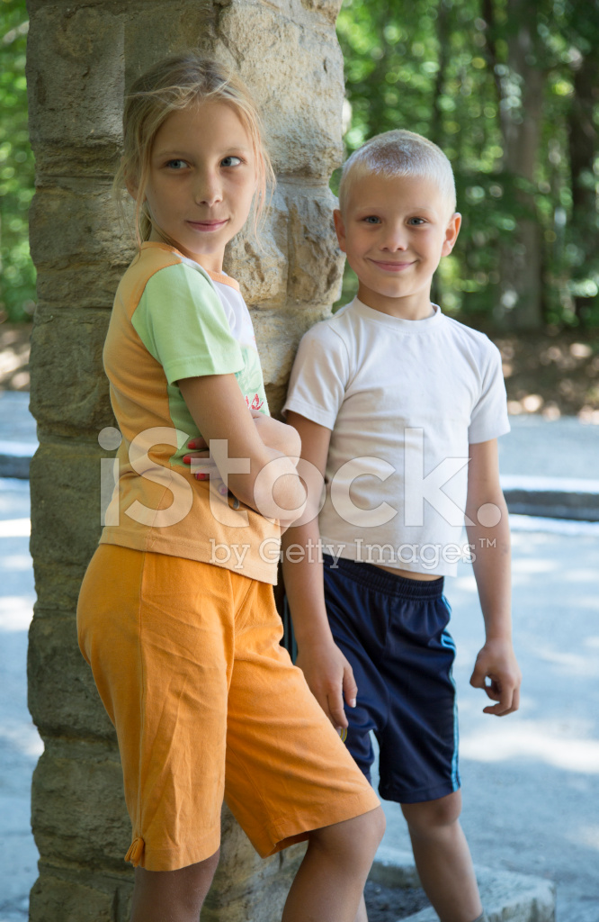 Интим брат с сестрой
