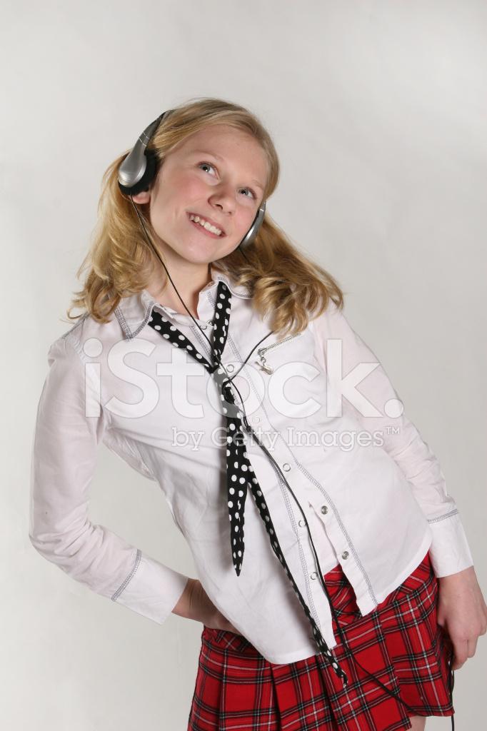 Teen glamour model agency