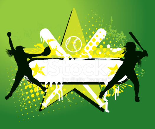 Girls Softball All Star Grunge Background Batter Pitcher 1497361 furthermore Content together with Free Clipart Movie Night Clipart 2 furthermore Picture Of Popcorn furthermore Movie Night Popcorn Clipart. on movie night clip art free