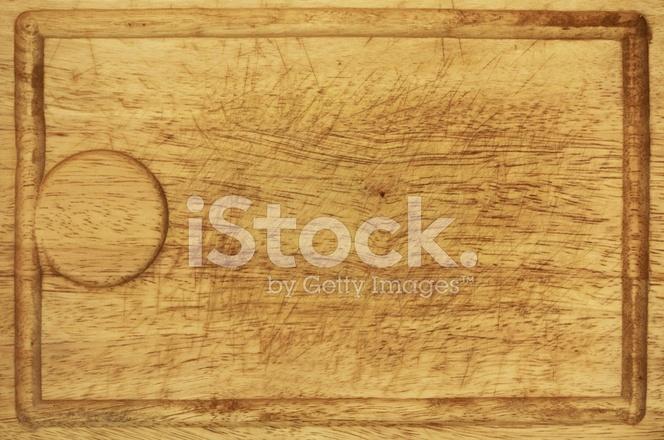 Oude houten keuken bureau raad achtergrondstructuur stockfotos