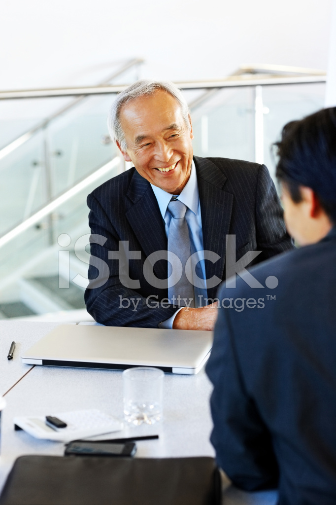 rencontres hommes japonais