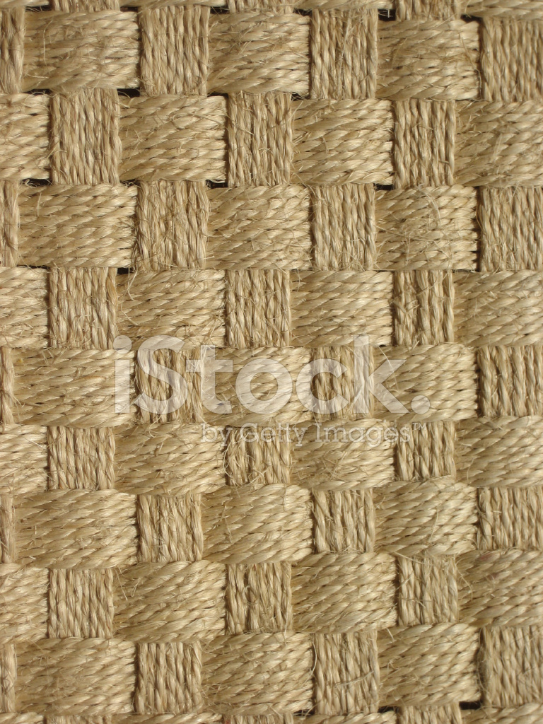 How To Make A Basket Weave Effect : Basket weave texture stock photos freeimages
