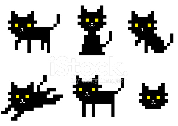 PPB0130 156465 additionally 224694 Black Tattoos Ornaments Design Vector Set 01 besides Stock Abbildung Auto Linie Kunst Image41378341 moreover Pixel Black Cat Character 707107 likewise Chinook Ch 47 Sticker. on car vector art