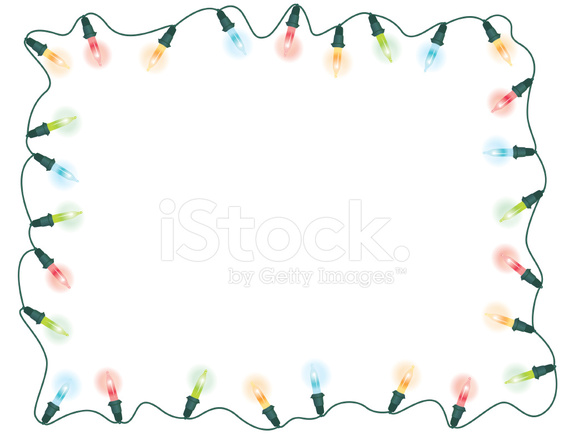 u5723 u8bde u706f u8fb9 u6846 stock vector freeimages com free clip art borders and frames free clipart borders for letters