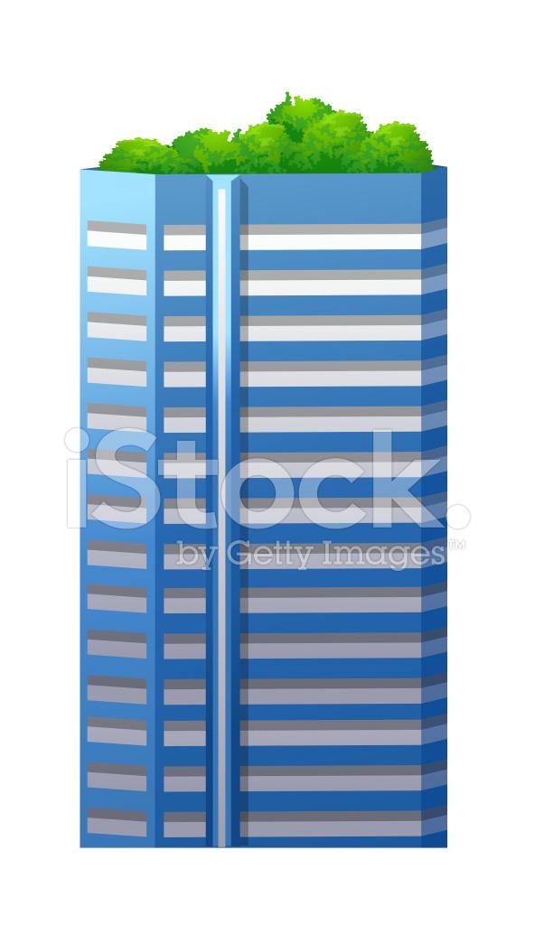 Modern Arka Iş Kapak Vektör Broşür Tasarımı Stock Vector