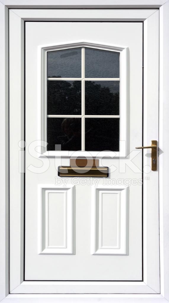 white front door stock photos freeimages com chinoiserie chic the chinoiserie front door glossy black
