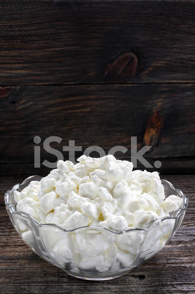 käse während diät