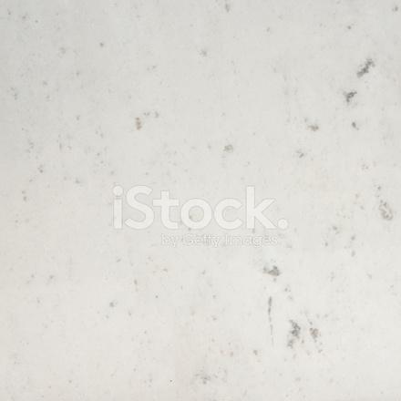 graue marmor abstrakte struktur hintergrund stockfotos. Black Bedroom Furniture Sets. Home Design Ideas