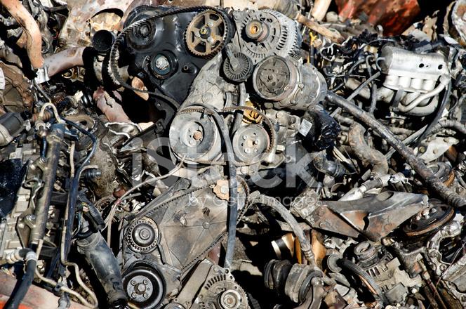 Araba Motorları Stok Fotoğrafları Freeimagescom
