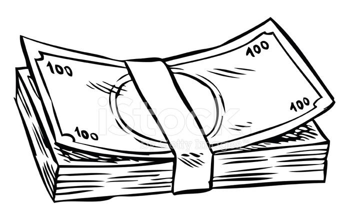 Рисунок карандашом за деньги