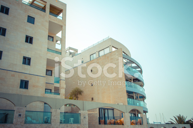 Недвижимость в израиле ашкелон аренда квартиры в англии