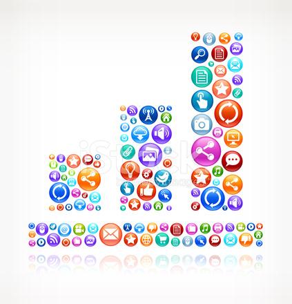 Omedelbara lösningar till Sociala Medier i steg för steg-detalj